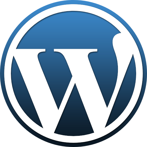 wordpress (70 kB)